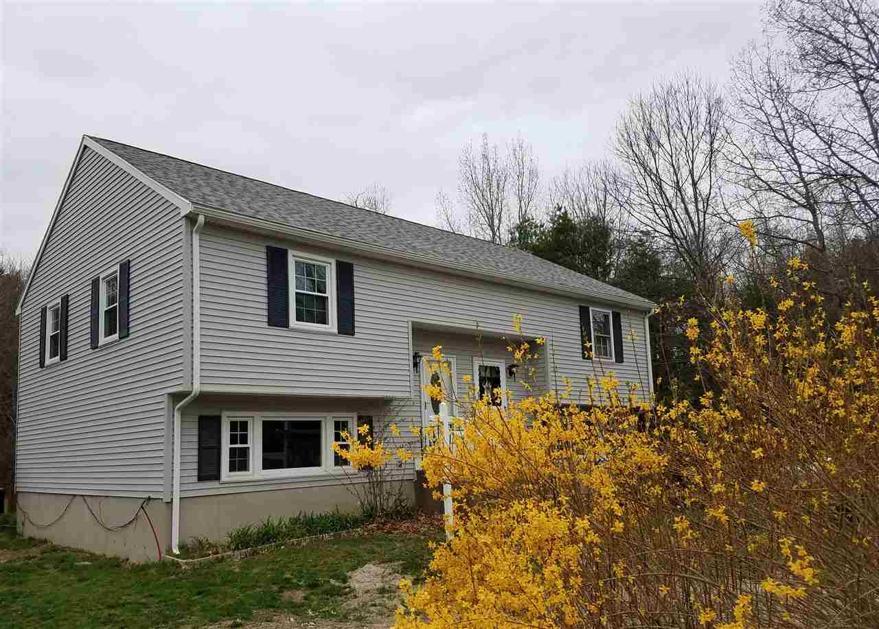 Hudson NH Home for sale $List Price is $170,000