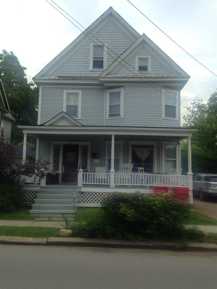 Your source for vermont real estate nancy jenkins real for Cabins burlington vt