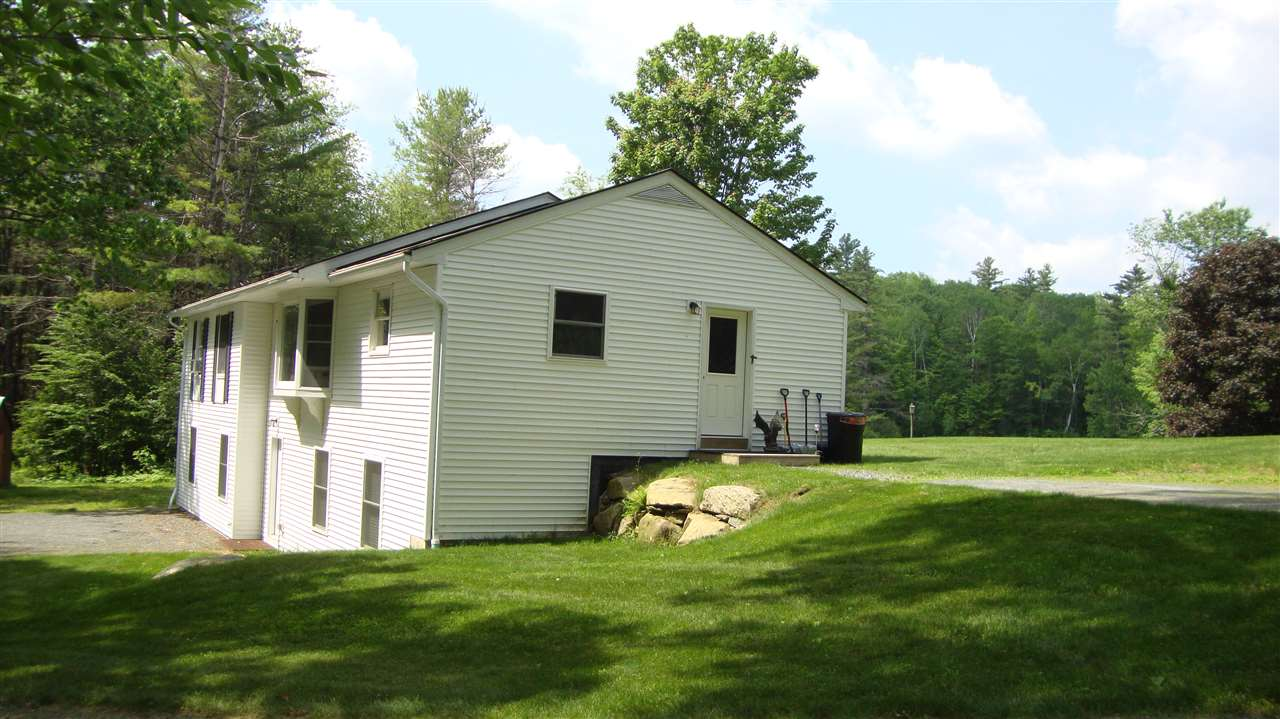 LEBANON NH Single Family for rent $Single Family For Lease: $1,600 with Lease Term