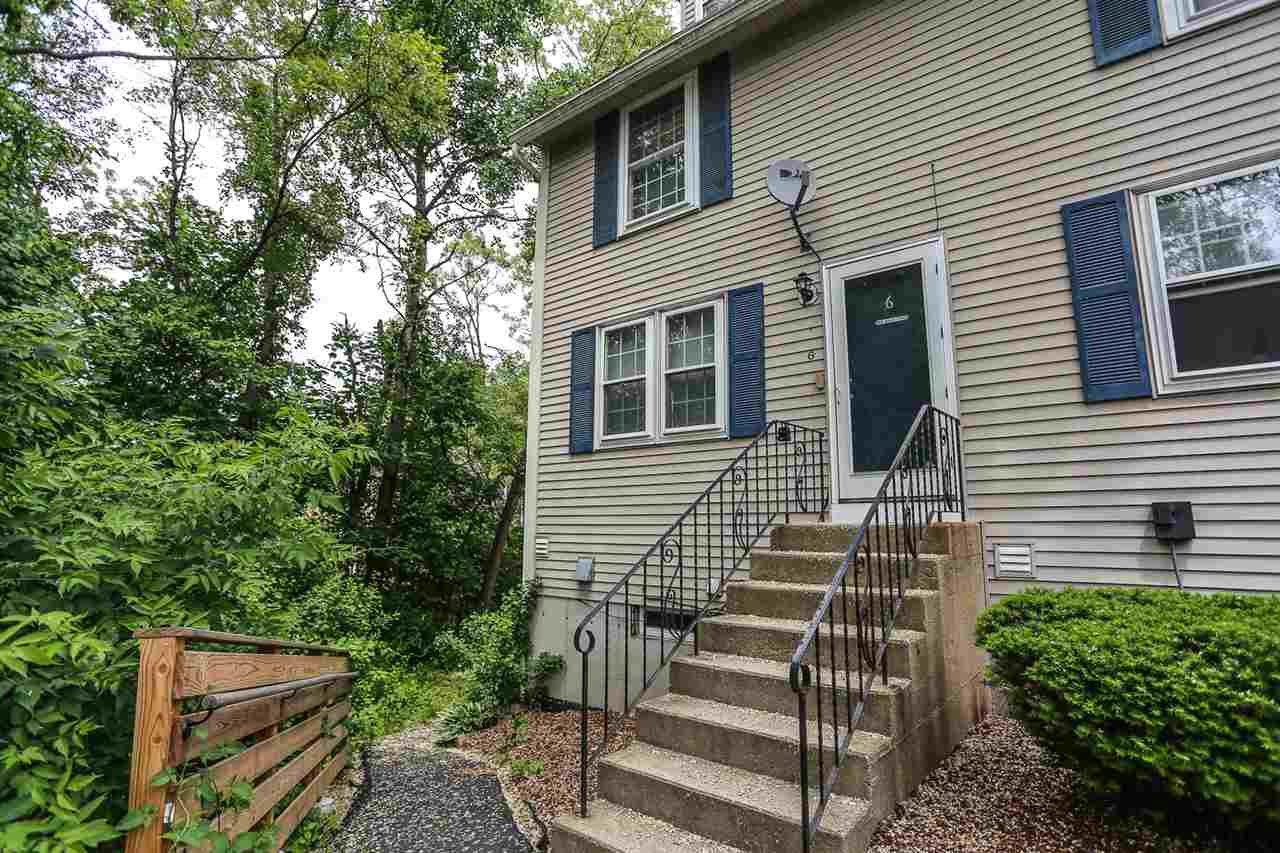 Manchester NH Condo for sale $List Price is $149,950
