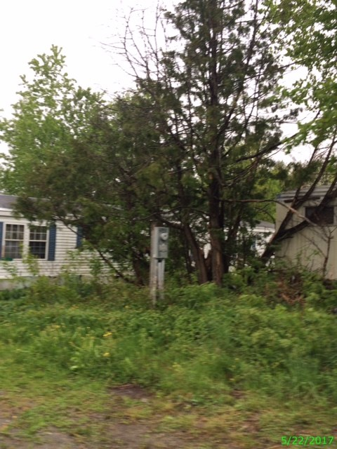 529 Warren Road, Eden, VT 05652