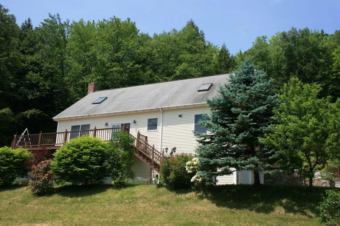 CLAREMONT NH Home for sale $$215,000 | $76 per sq.ft.