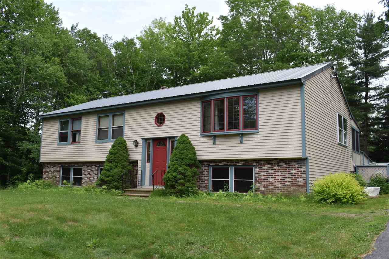 Hartland VT Home for sale $227,500