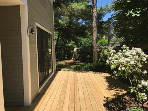 Nashua NHCondo for sale $List Price is $184,900