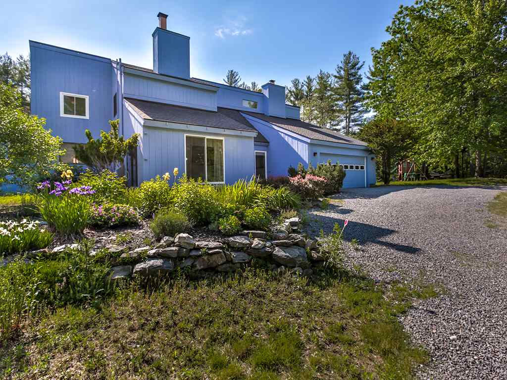 Brookline NH Home for sale $List Price is $334,900