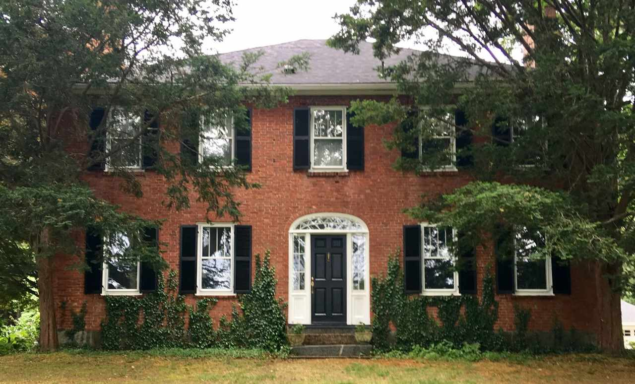 24  Newfields Road Exeter, NH 03833