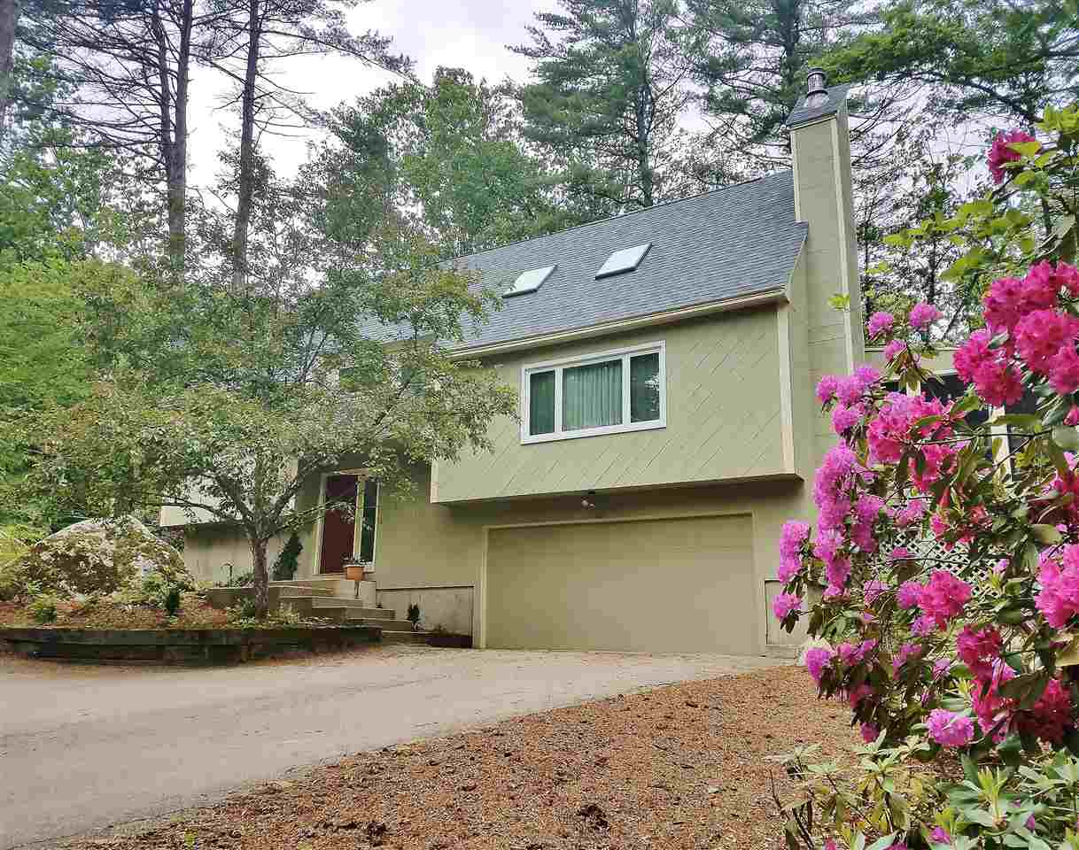 Amherst NHHome for sale $List Price is $324,900