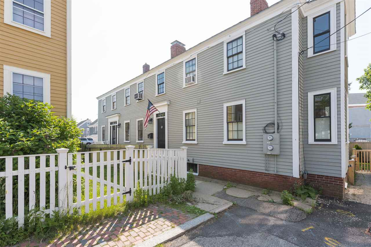 67  Mark Portsmouth, NH 03801
