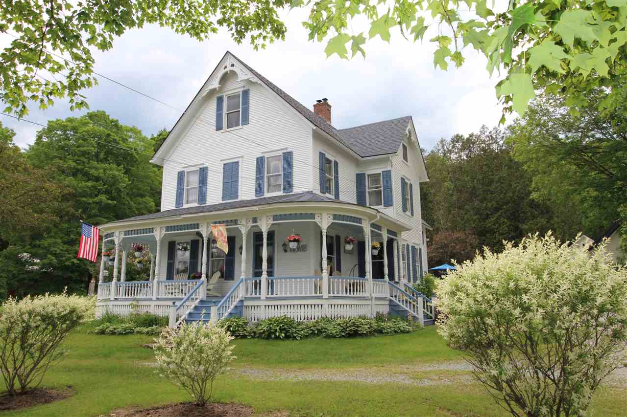 CLARENDON VT Home for sale $$325,000 | $102 per sq.ft.