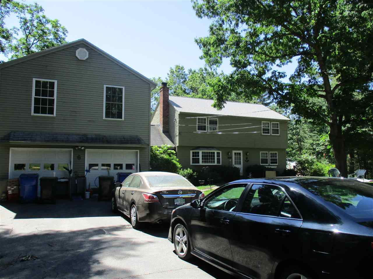 LONDONDERRY NHApartment for rent $Apartment For Lease: $1,000 with Lease Term