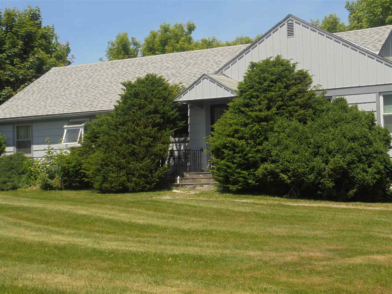 RUTLAND VT Home for sale $$199,000 | $94 per sq.ft.
