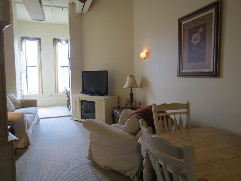 Pembroke NHCondo for sale $List Price is $99,900