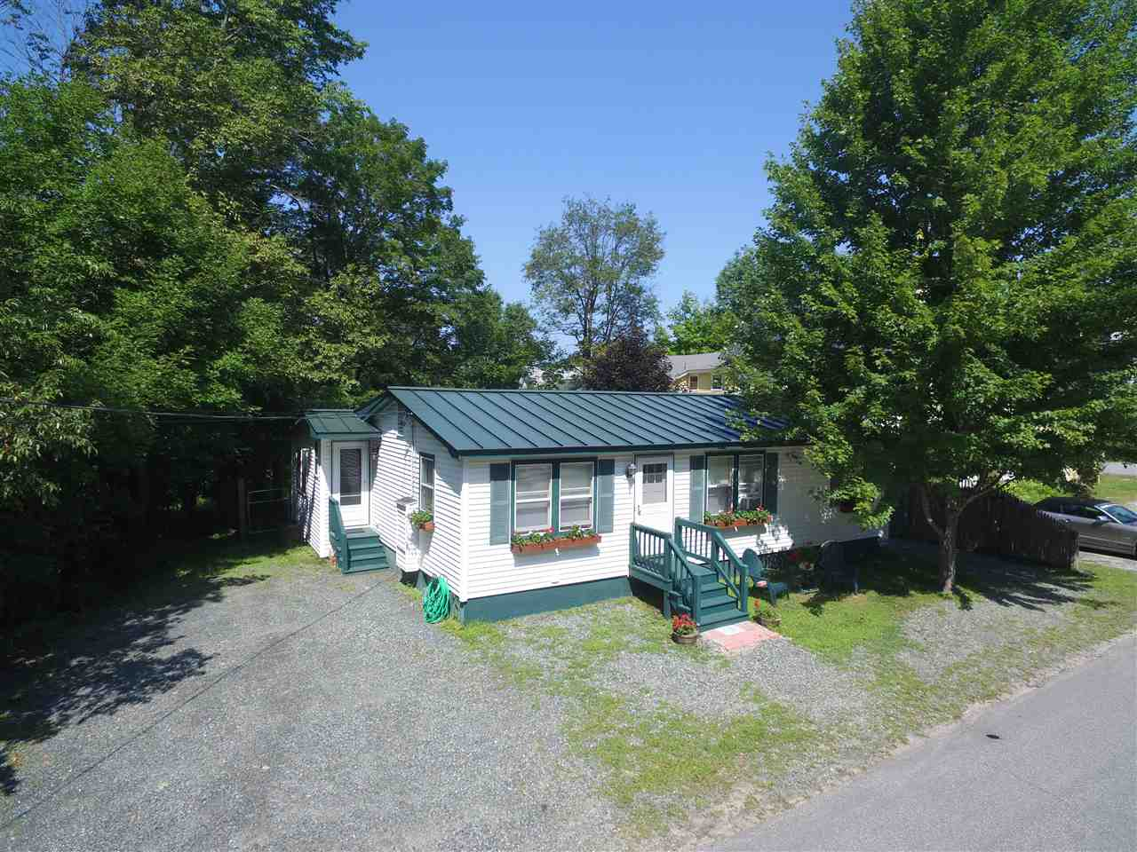 SUNAPEE NH Home for sale $$225,000 | $205 per sq.ft.