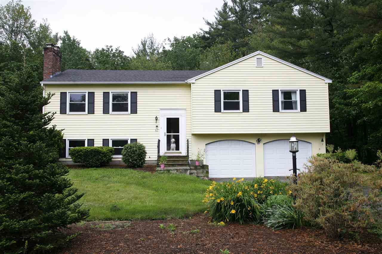 Bedford NH Home for sale $List Price is $274,900