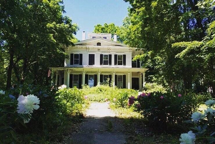 WEST RUTLAND VTHome for sale $$180,000   $57 per sq.ft.