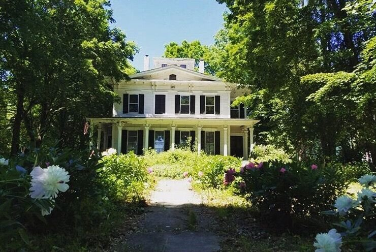 WEST RUTLAND VT Home for sale $$180,000 | $57 per sq.ft.