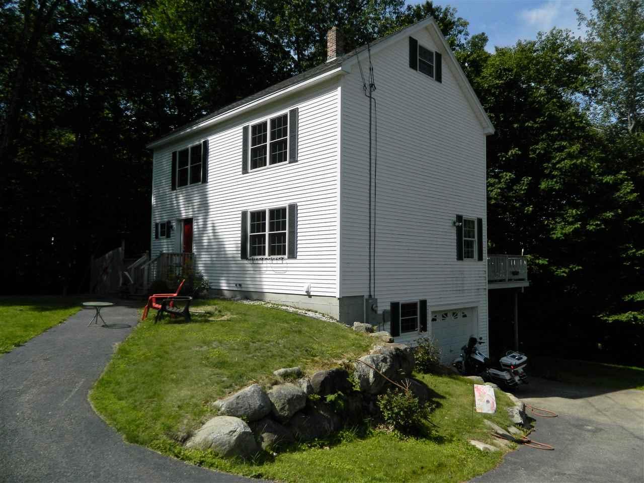 Alton NHHome for sale $$226,900 $139 per sq.ft.