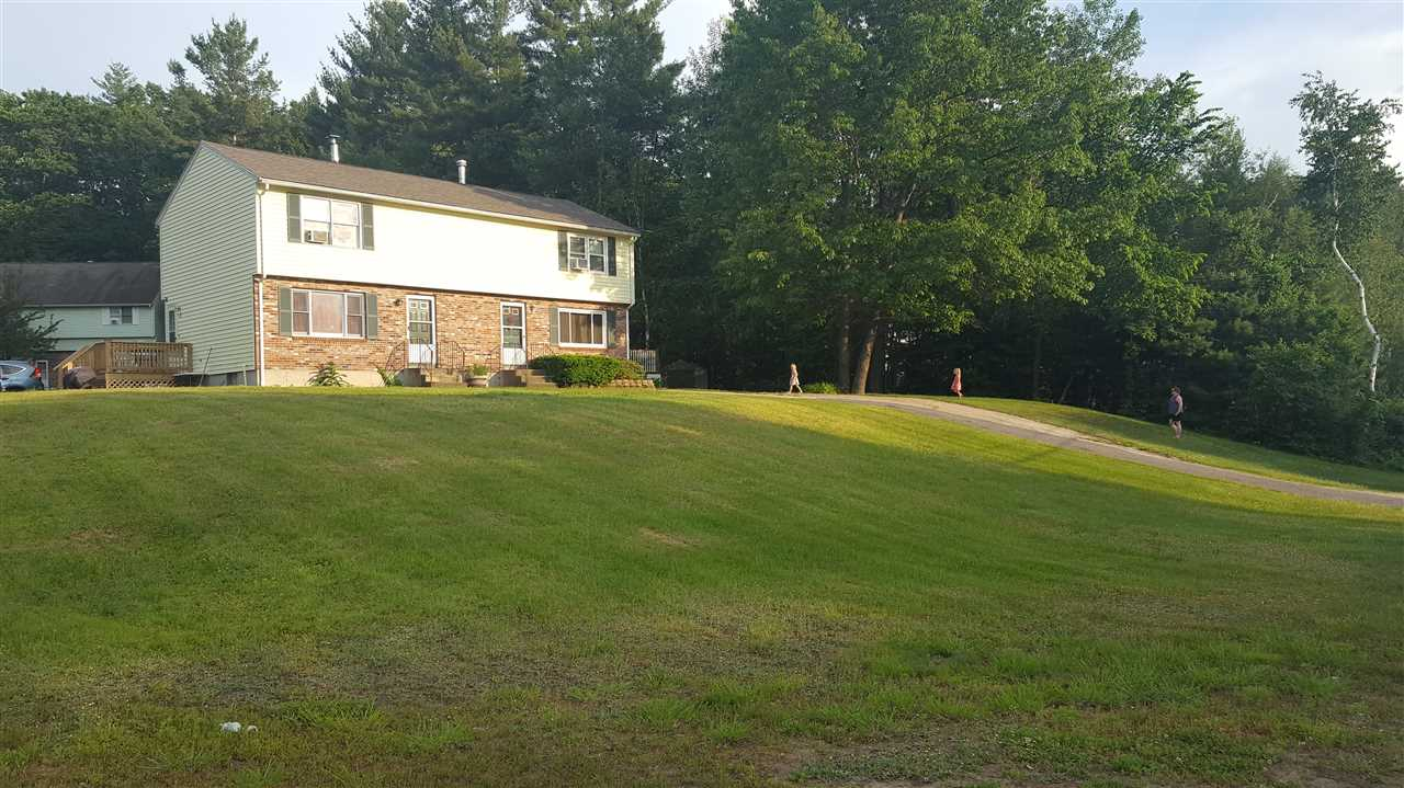 image of Derry NH Condo | sq.ft. 1628