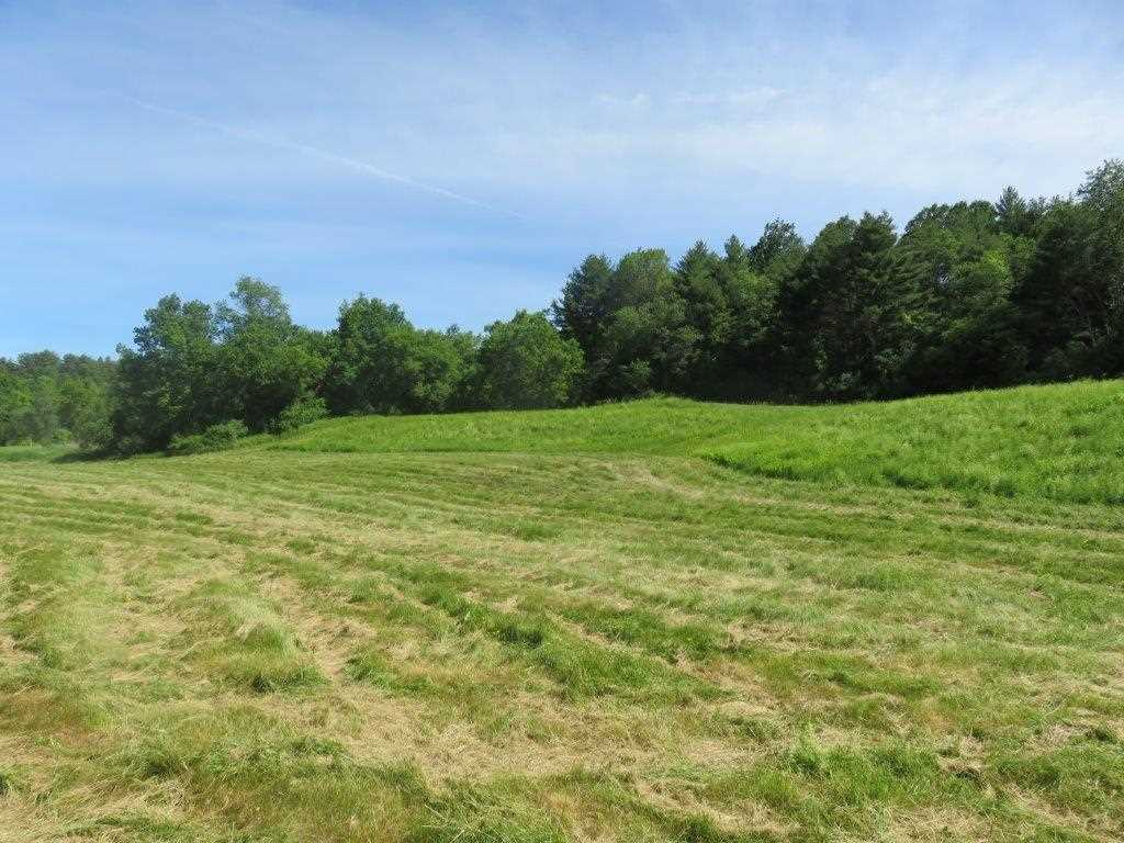 LEBANON NH LAND  for sale $$165,500 | 8.07 Acres  | Price Per Acre $0