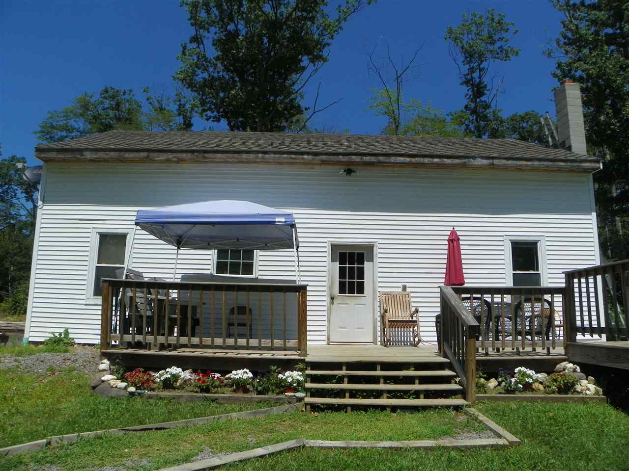 Langdon NH 03602 Home for sale $List Price is $159,900