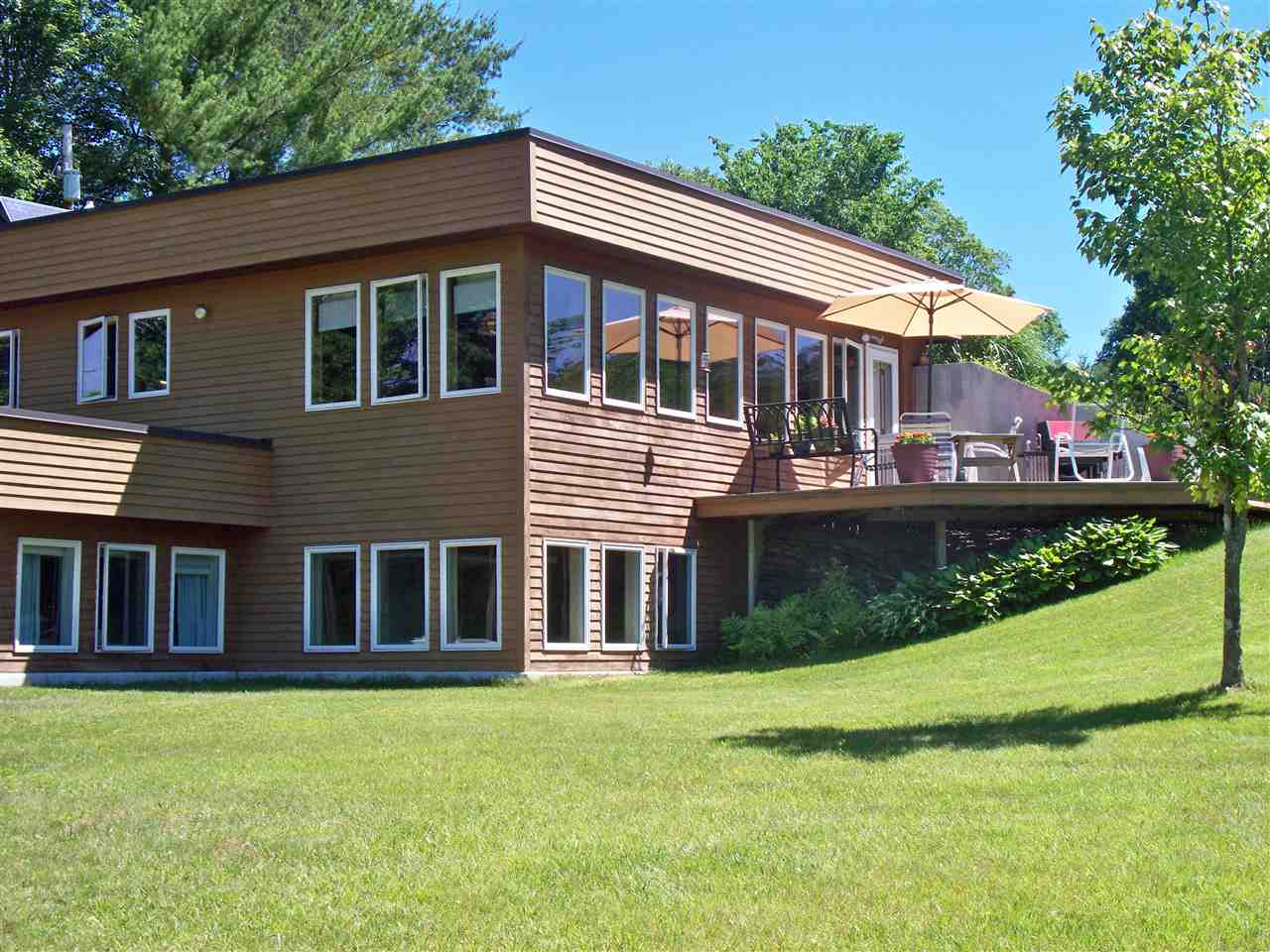 CLARENDON VT Home for sale $$375,000 | $149 per sq.ft.