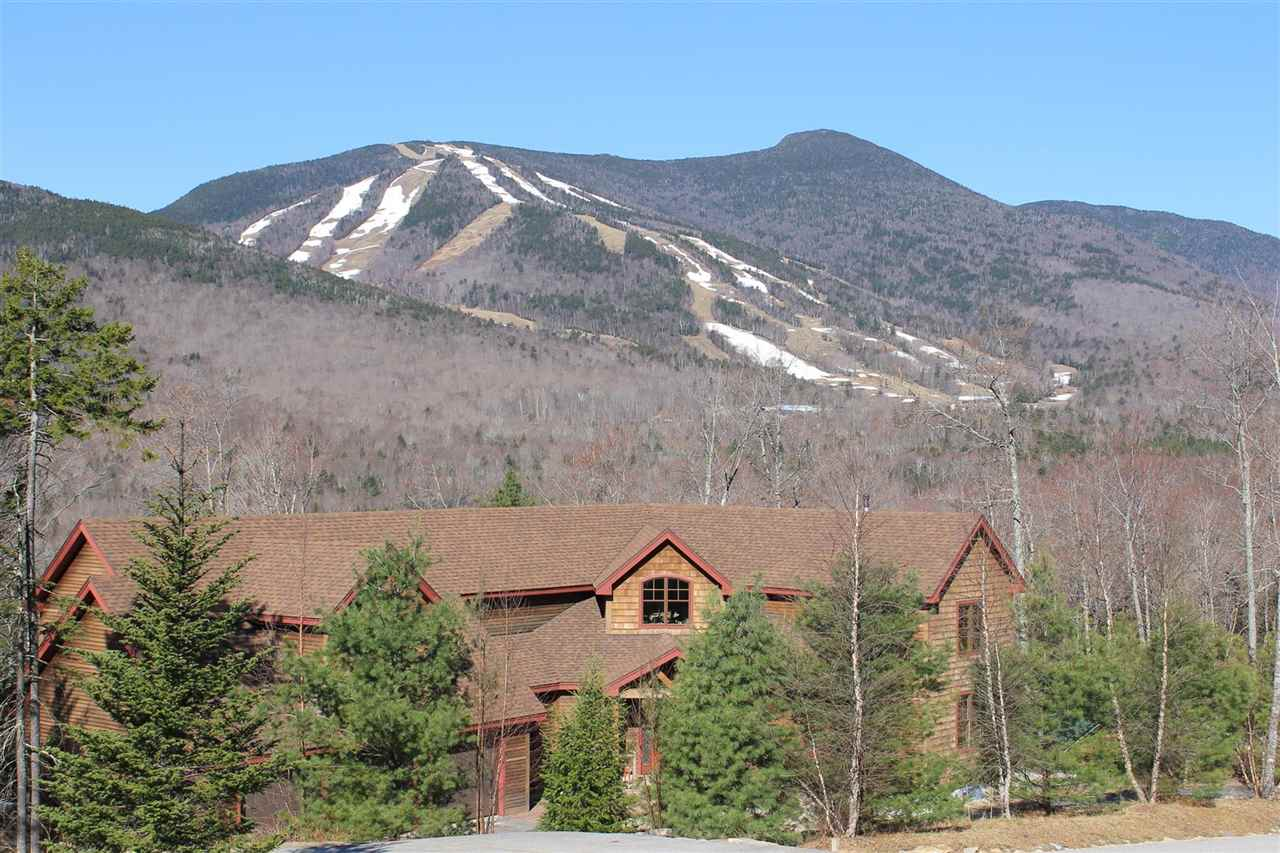 6  Beanbender Waterville Valley, NH 03215