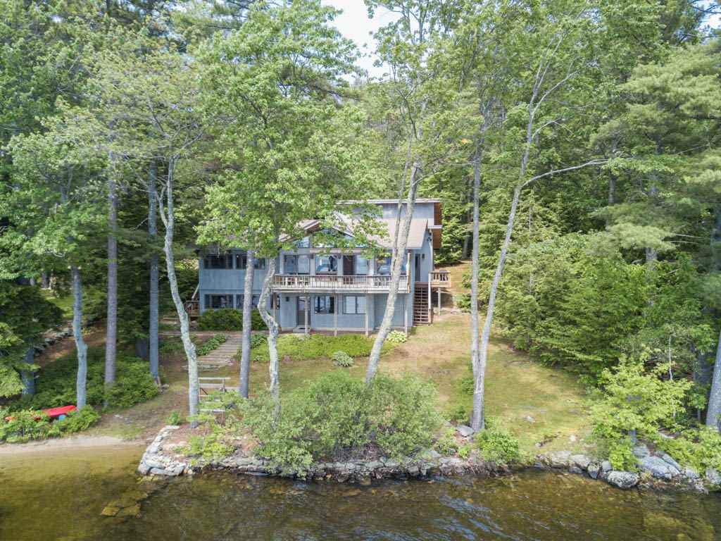 STRAFFORD NH  Home for sale $799,900