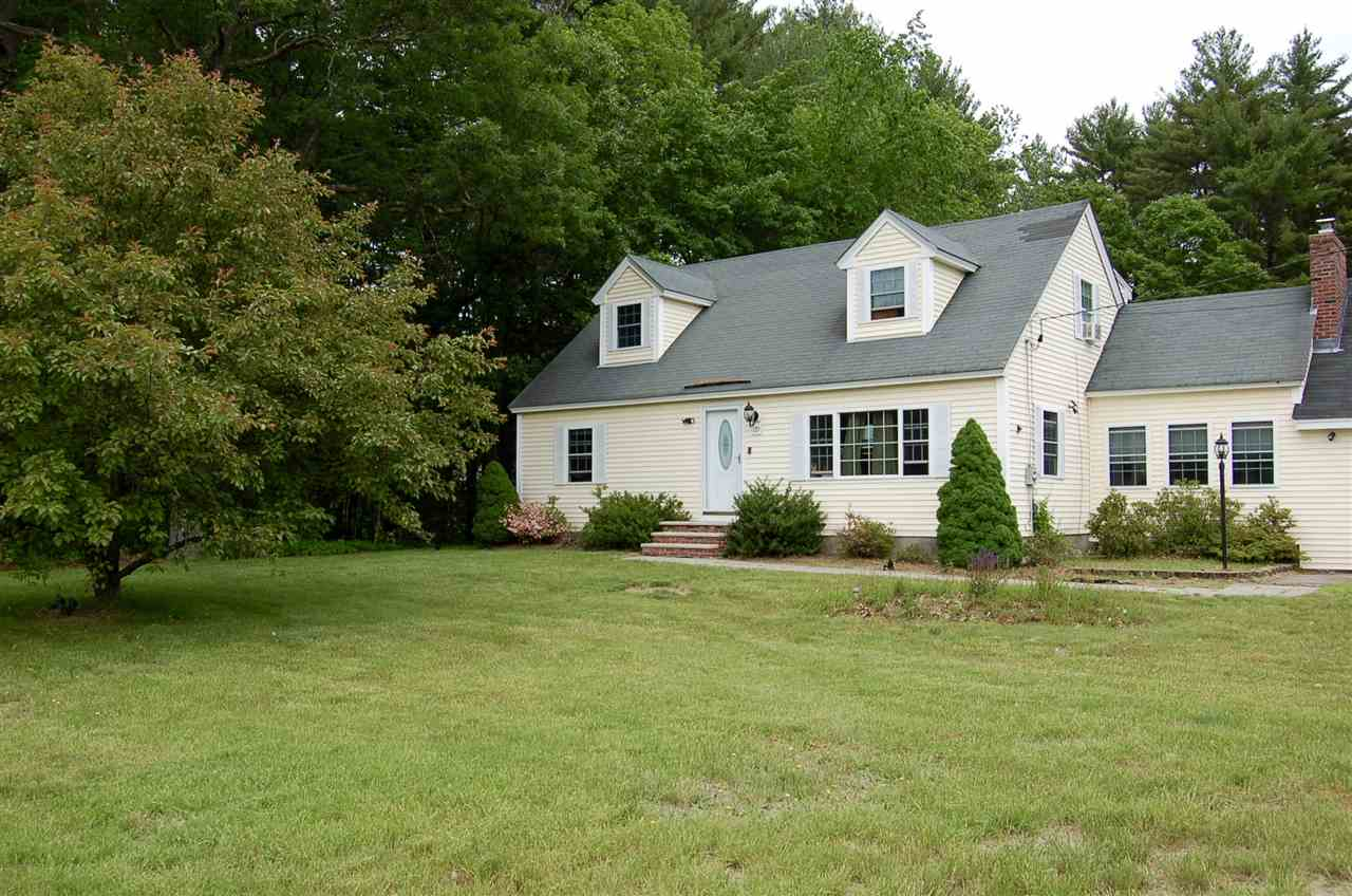 WINDHAM NH Single Family for rent $Single Family For Lease: $2,800 with Lease Term