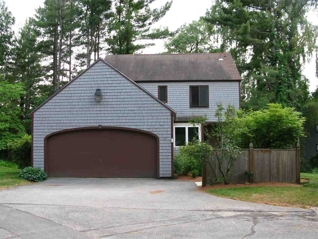 Nashua NH Condo for sale $List Price is $264,900