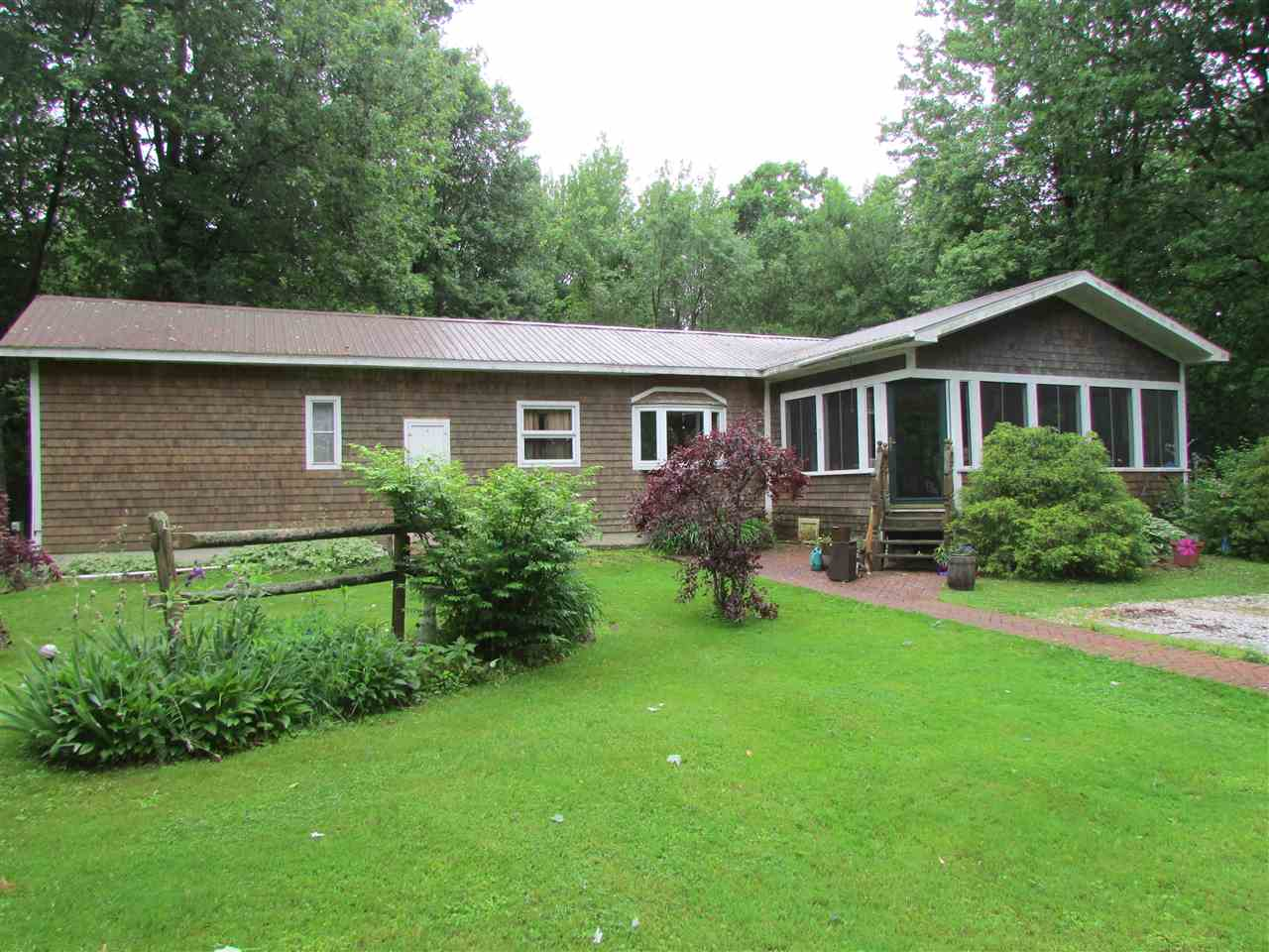 281 Windmill Point Road, Alburgh, VT 05440