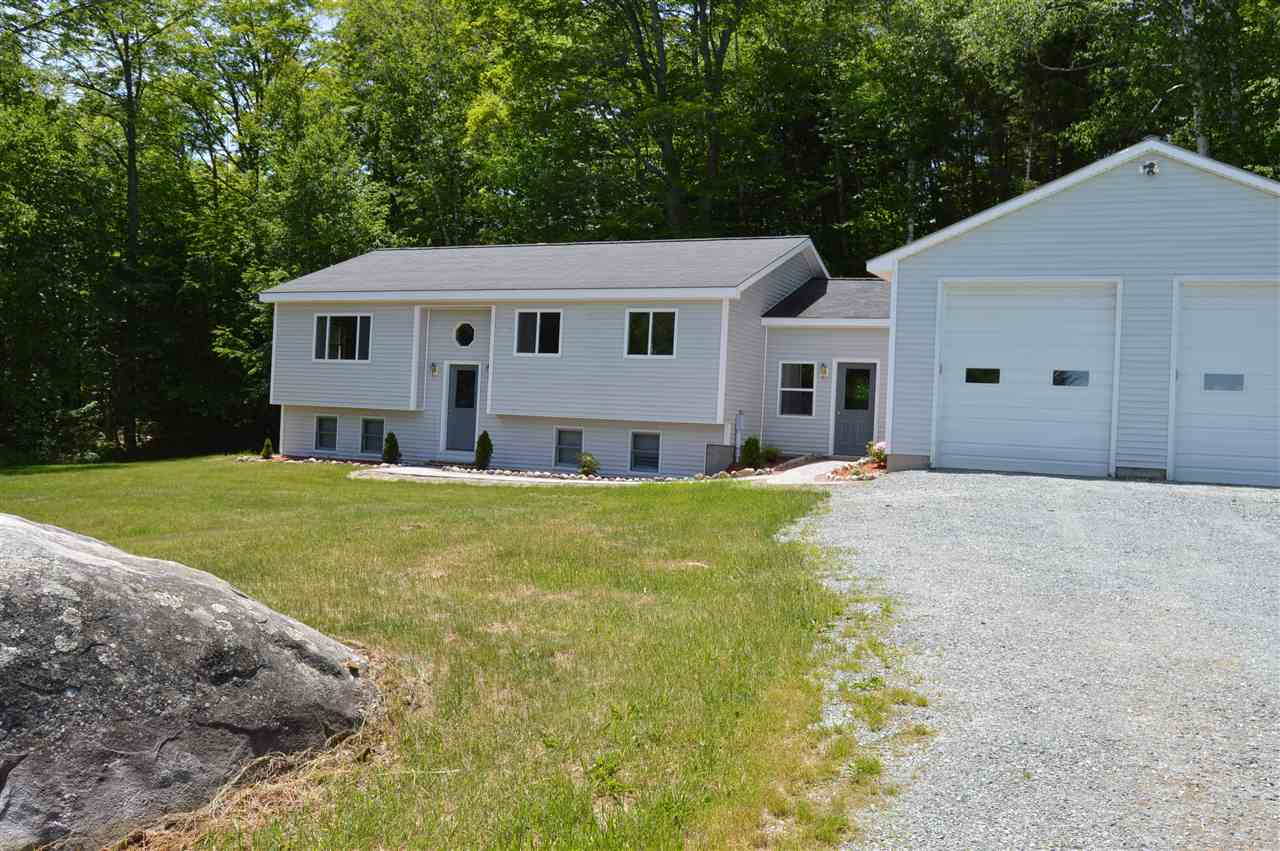 GROTON VT Home for sale $$199,000 | $174 per sq.ft.