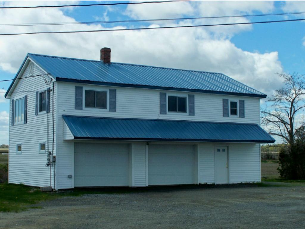 Seabrook                                           NH Real Estate Property Photo