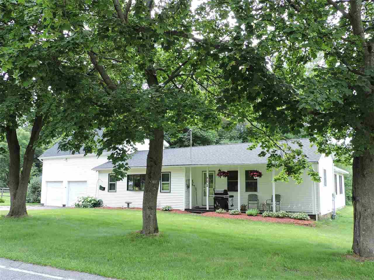 372 Bean Road, Colchester, VT 05446