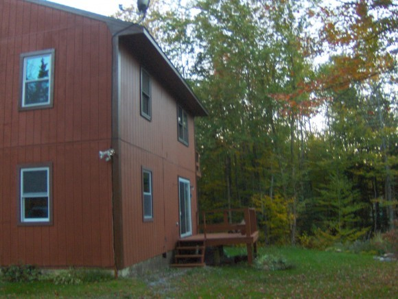 12 Stonebrook Rd, Wilmington, VT 05363