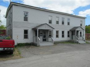 CLAREMONT NH Apartment for rent $Apartment For Lease: $1,000 with Lease Term