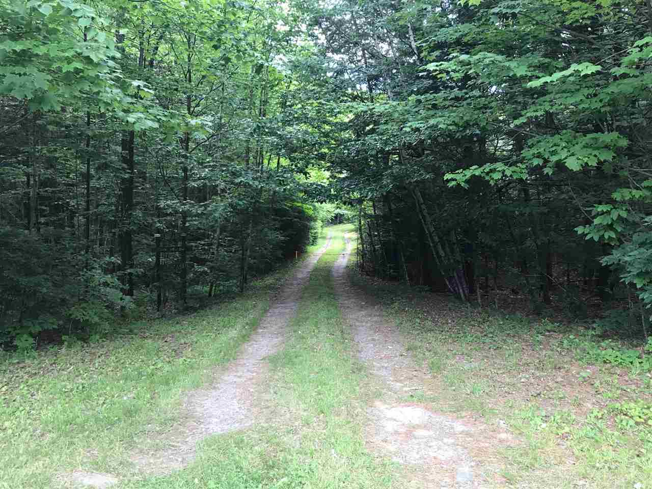 16+ acre mixed-use parcel of land ideal for...