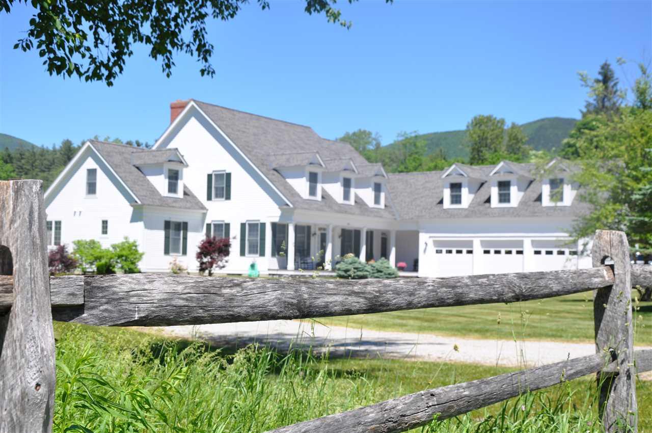 DORSET VTHome for sale $$1,295,000 | $329 per sq.ft.