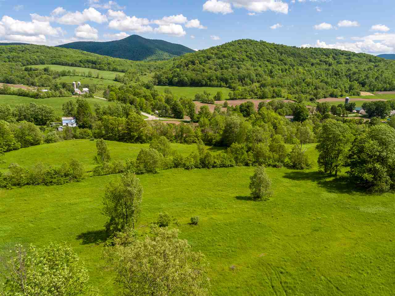 5251  Suncrest Road Rupert, VT 05768