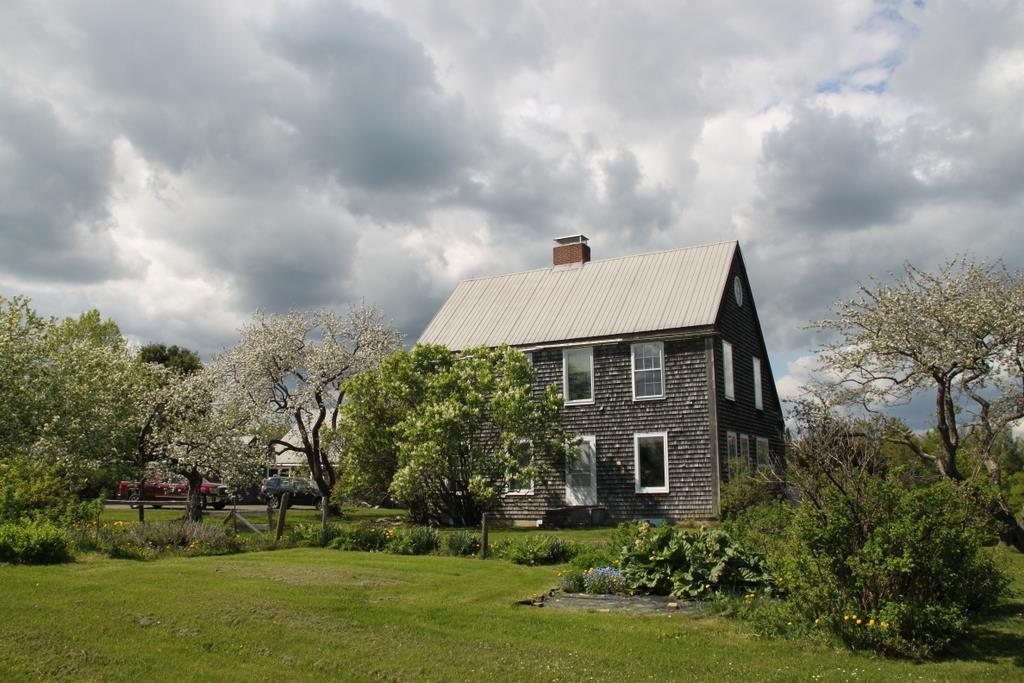 SUTTON VTHome for sale $$285,000 | $155 per sq.ft.