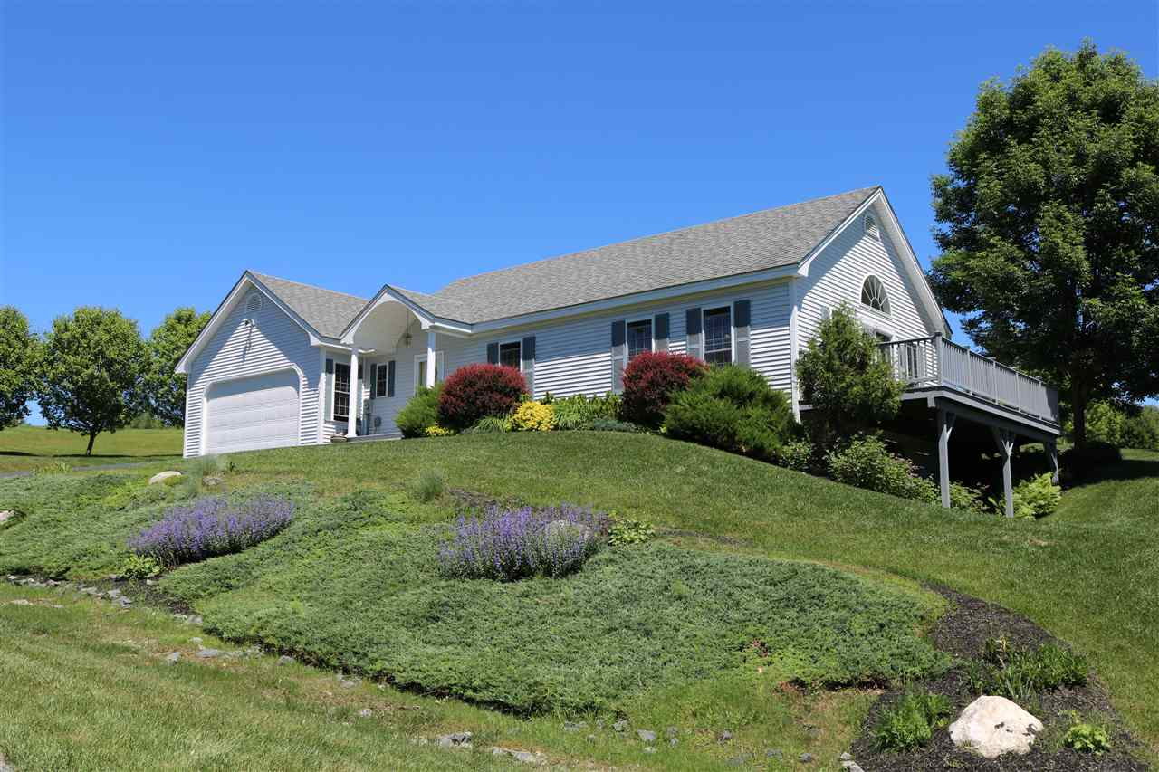 Hartford VT Home for sale $299,900