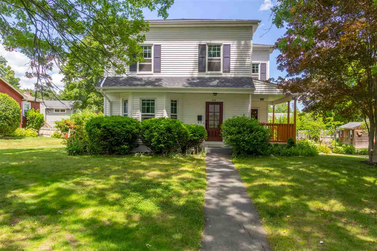 60  Sapphire Portsmouth, NH 03801