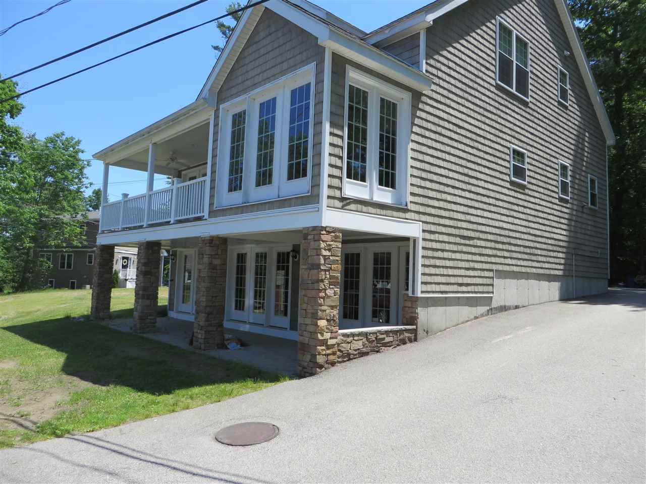 WINDHAM NH Single Family for rent $Single Family For Lease: $3,200 with Lease Term