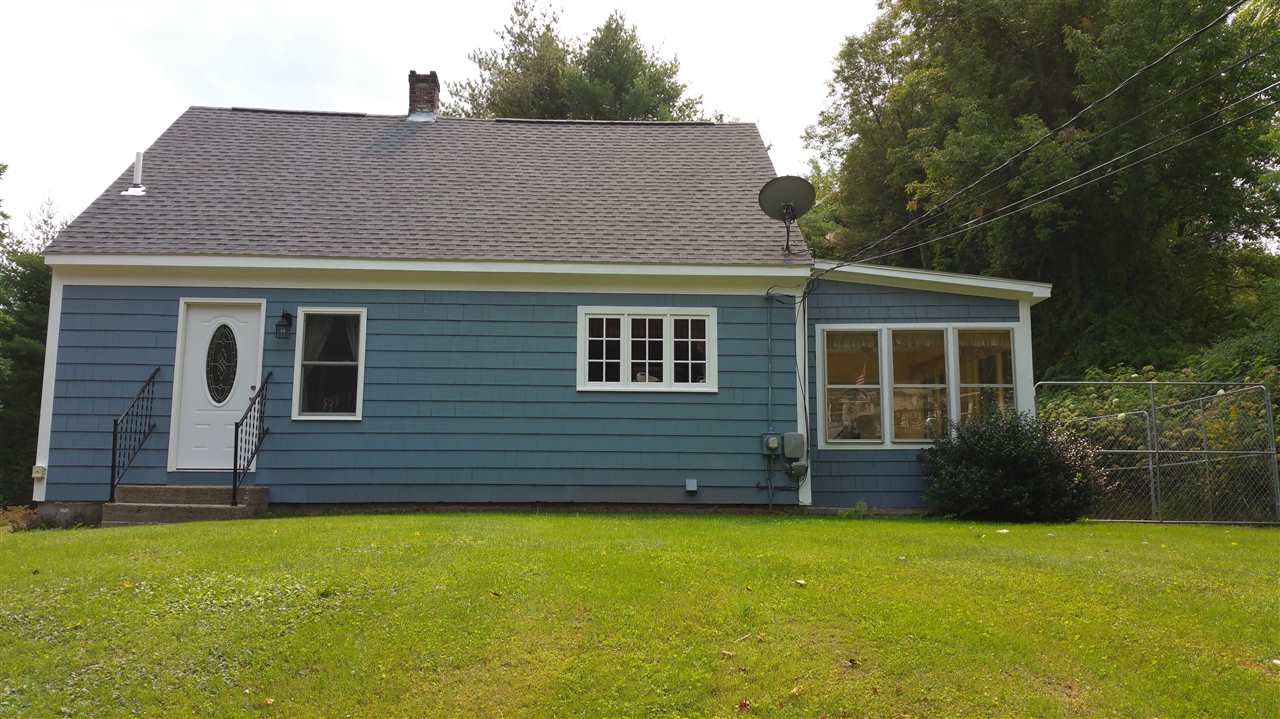 BOSCAWEN NH Home for sale $$203,900 | $138 per sq.ft.