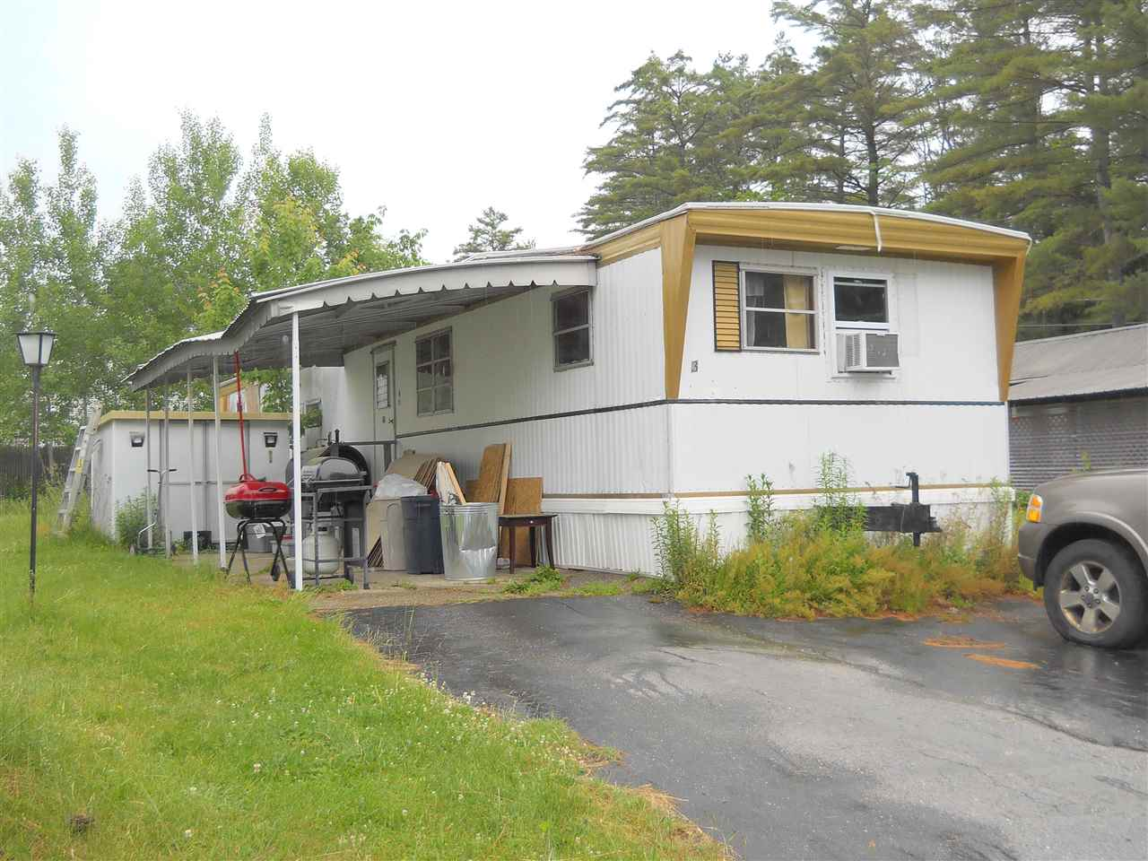 Claremont NH 03743 Home for sale $List Price is $8,000