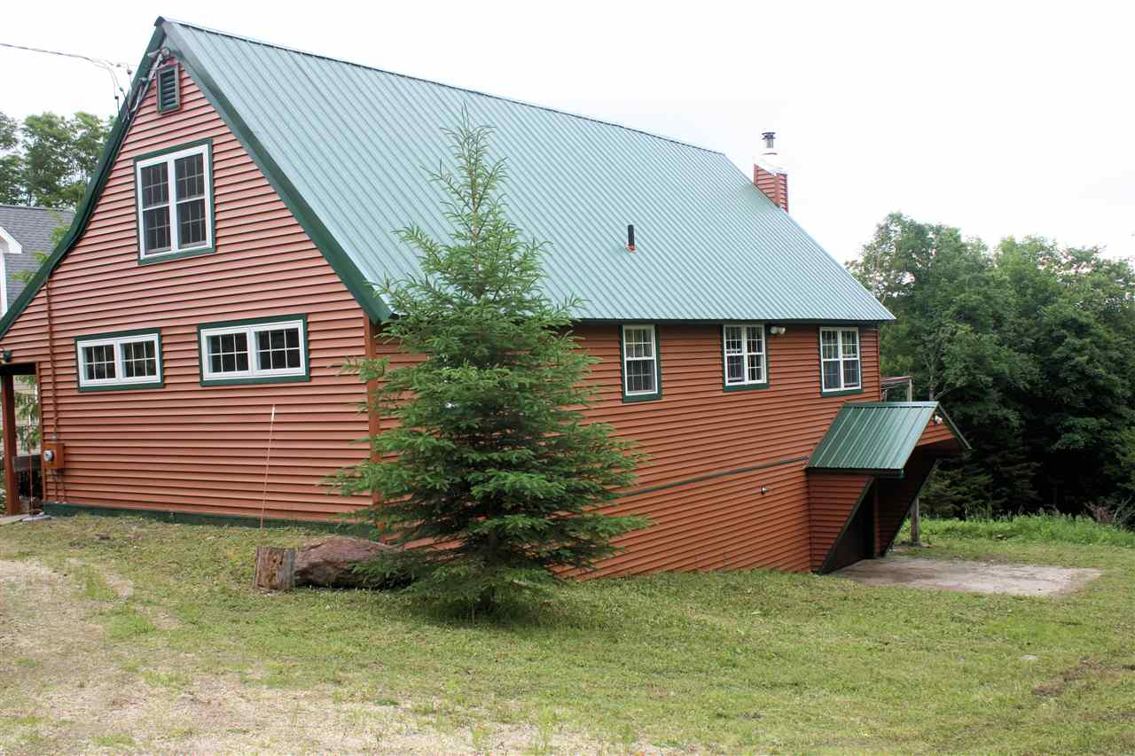 17 Splatter Foot Close (439/440), Wilmington, VT 05363