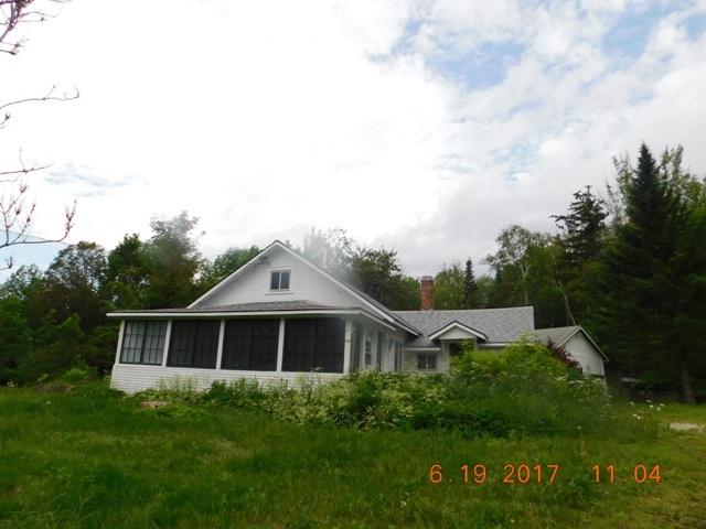 5161 US Route 4, Mendon, VT 05701