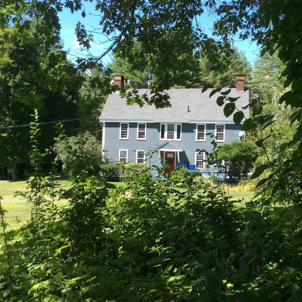 West Windsor VT 05037  for sale $List Price is $240,000