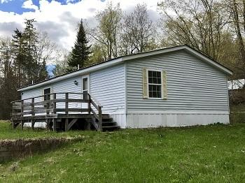 SUTTON VTHome for sale $$78,500 | $74 per sq.ft.