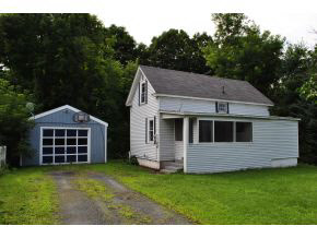 WINDSOR VT Home for sale $$84,900 | $102 per sq.ft.