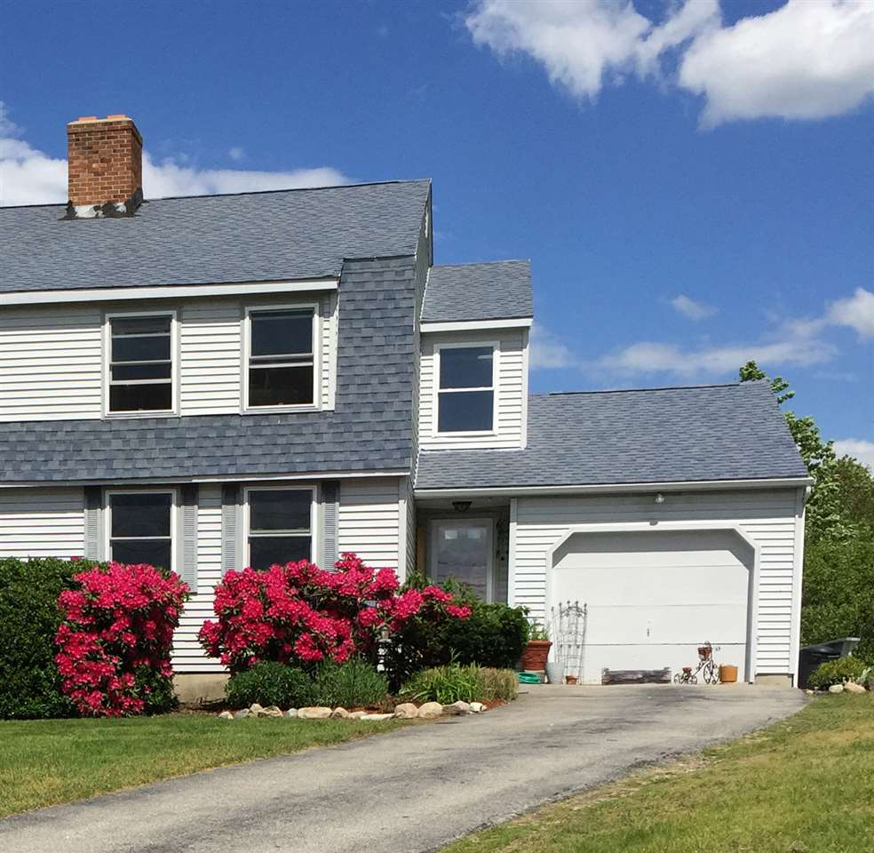 image of Derry NH Condo | sq.ft. 1640